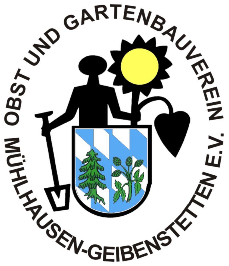 Obst- und Gartenbauverein Mühlhausen-Geibenstetten e. V.