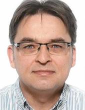 Althammer Thomas, Geschäftsführer