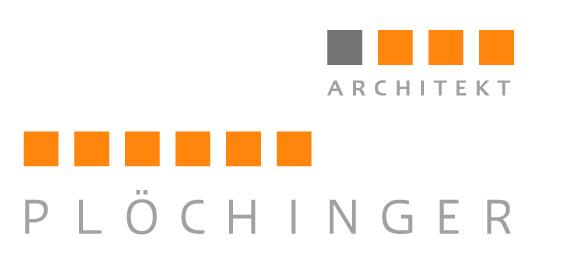 Plöchinger_Logo