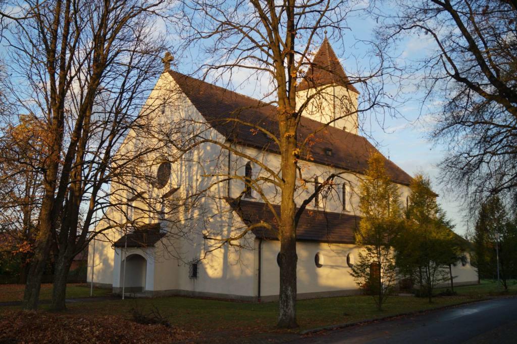 Dorfzentrum und Dorfgestaltung (5)