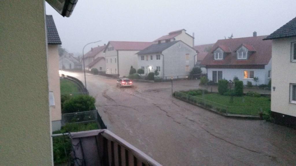 Unwetter 29.05.16 (9)