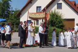 Fronleichnam 2017 (7)