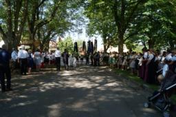 Fronleichnam 2017 (9)