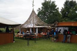 2017 KLJB Sommerfest (10)