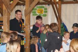 2017 KLJB Sommerfest (12)