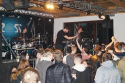 2018-01 KLJB-Party (2)