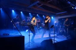 2018-01 KLJB-Party (9)