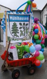 2018-02 Faschingszug (15)