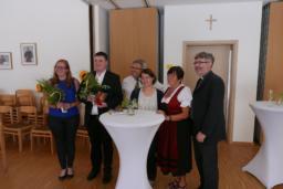 2018-03 Pfarrgemeinde (5)
