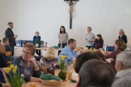 2018-03 Pfarrversammlung (4)