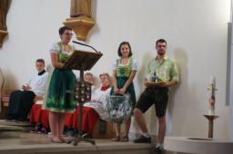 2018-08-05 Verabschiedung Kaplan und Pfarrvikar (7)