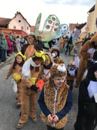 2019-03-03 Faschingszug (2)