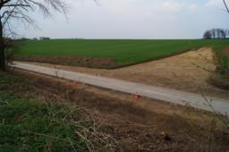2019-04-24 RHB Kreut (4)