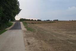 2019-07-25 Regenrückhaltebecken Kreut Mühlhausen (4)