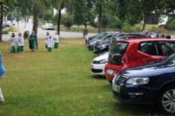 2019-07-28 Fahrzeugweihe (4)
