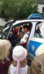 2019-09 Polizei im Pfarrheim (5)