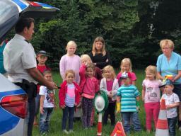 2019-09 Polizei im Pfarrheim (7)