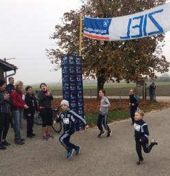 2019-10 Mühlhausen-Lauf (12)