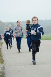 2019-10 Mühlhausen-Lauf (2)