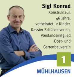 01 Sigl Konrad