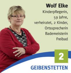 02 Wolf Elke
