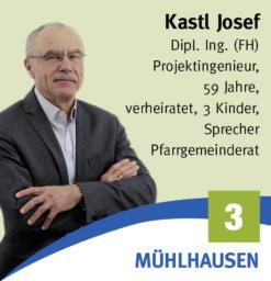 03 Kastl Josef