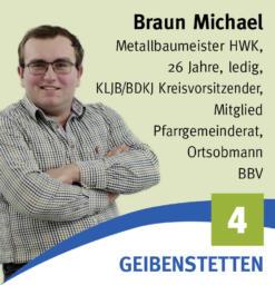 04 Braun Michael