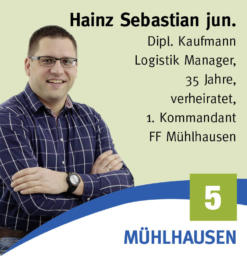 05 Hainz Sebastian