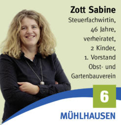 06 Zott Sabine