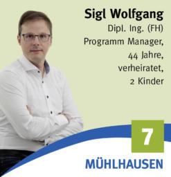 07 Sigl Wolfgang