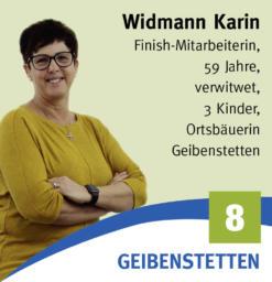 08 Widmann Karin
