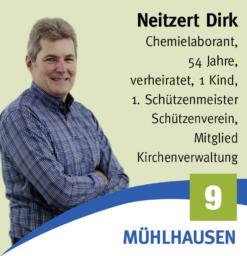 09 Neitzert Dirk