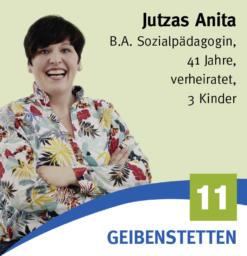11 Jutzas Anita