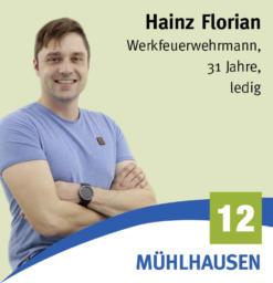 12 Hainz Florian