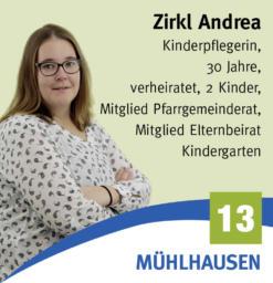 13 Zirkl Andrea