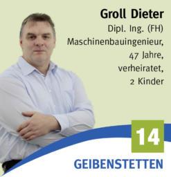 14 Groll Dieter