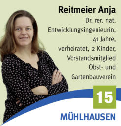 15 Reitmeier Anja