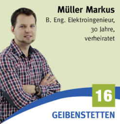 16 Müller Markus