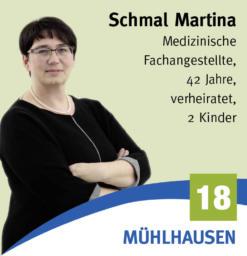 18 Schmal Martina