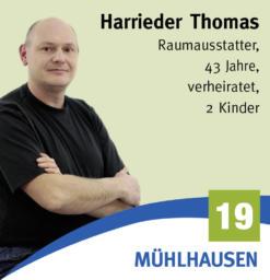 19 Harrieder Thomas
