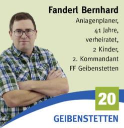 20 Fanderl Bernhard