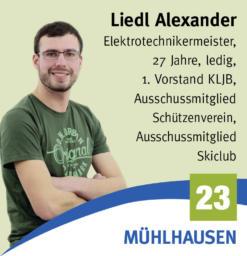 23 Liedl Alexander