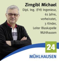 24 Zirngibl Michael