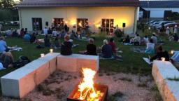 2020-08-20 Picknick-Konzert (2)