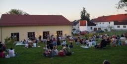 2020-08-20 Picknick-Konzert (3)