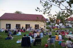 2020-08-20 Picknick-Konzert (4)