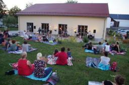 2020-08-20 Picknick-Konzert (9)
