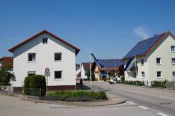 2021-06-03 Fronleichnam (8)