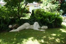 2021-07-10 Kultur im Garten (10)