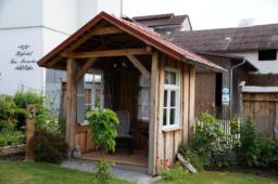 2021-07-10 Kultur im Garten (11)